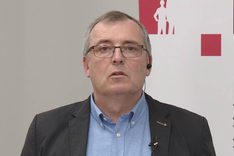 DR. CAPAK IZNIO NOVE PODATKE: Ni djeca nisu pošteđena, zaraženo ih je 17-ero mlađih do 10 godina