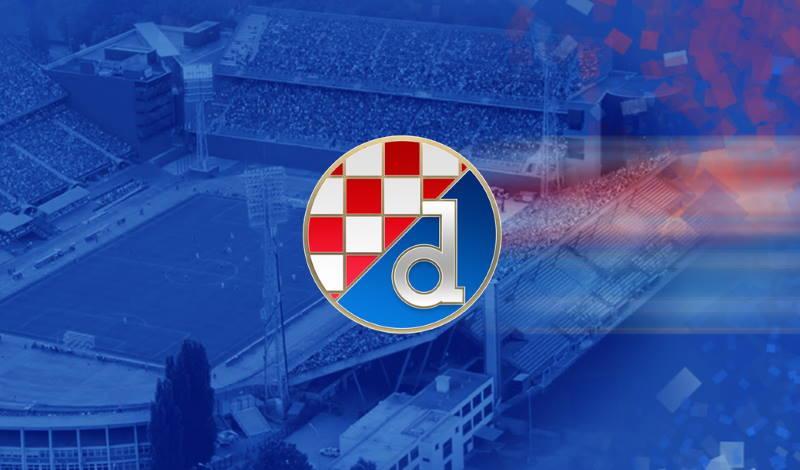 GNK Dinamo objavio koje sve korake poduzima zbog epidemije koronavirusa