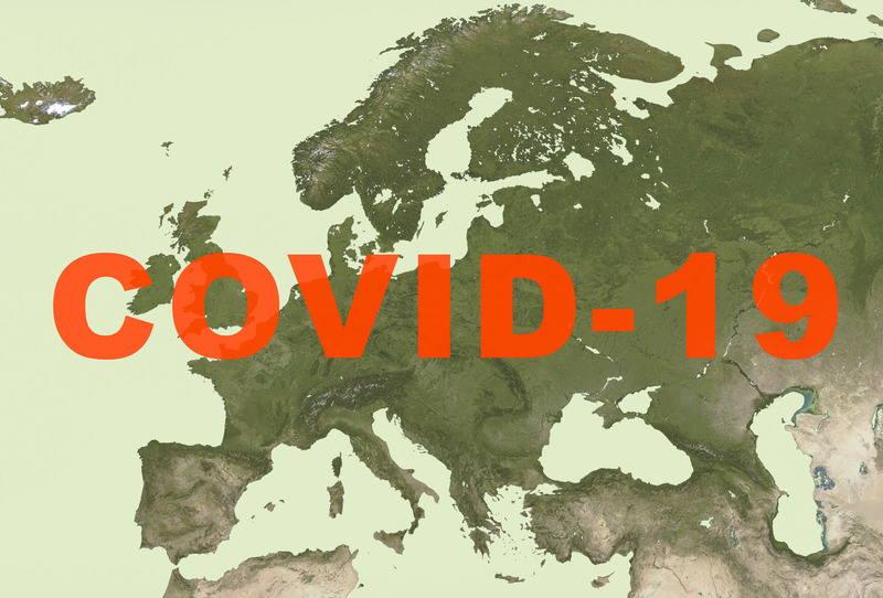 Kakve mjere protiv korona virusa poduzimaju u Europi? Donosimo pregled za 23 zemlje