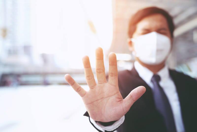 Kako se nositi sa strahom od koronavirusa? Evo što savjetuje poznata hrvatska psihologinja