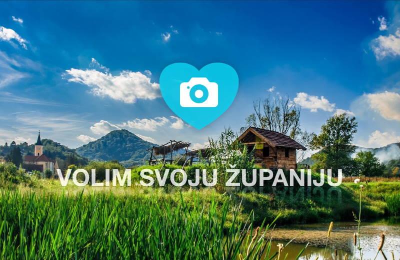 Poziv fotografima, amaterima i profesionalcima: Preplavimo internet lijepim fotografijama naših županija!