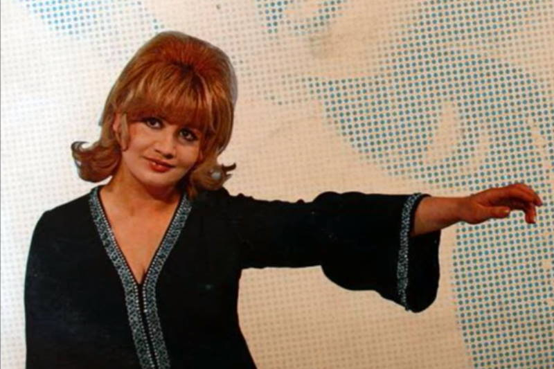 Zdenka Vučković