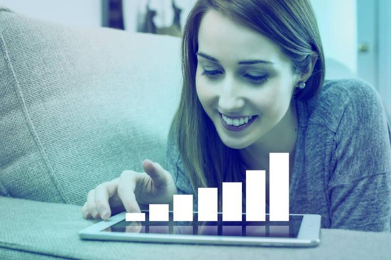 IKEA RASPISALA NATJEČAJ za financijsku i stručnu potporu ženama u poduzetništvu