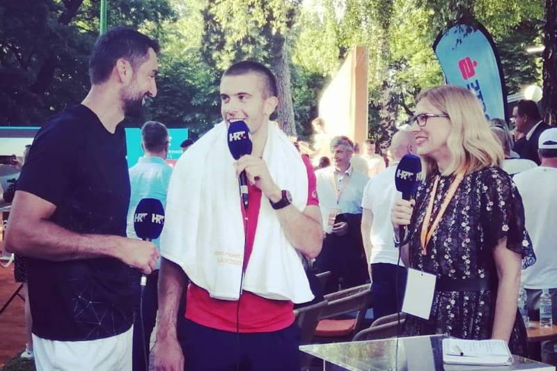 Novinarka Mirna Zidarić opisala borbu s koronom: