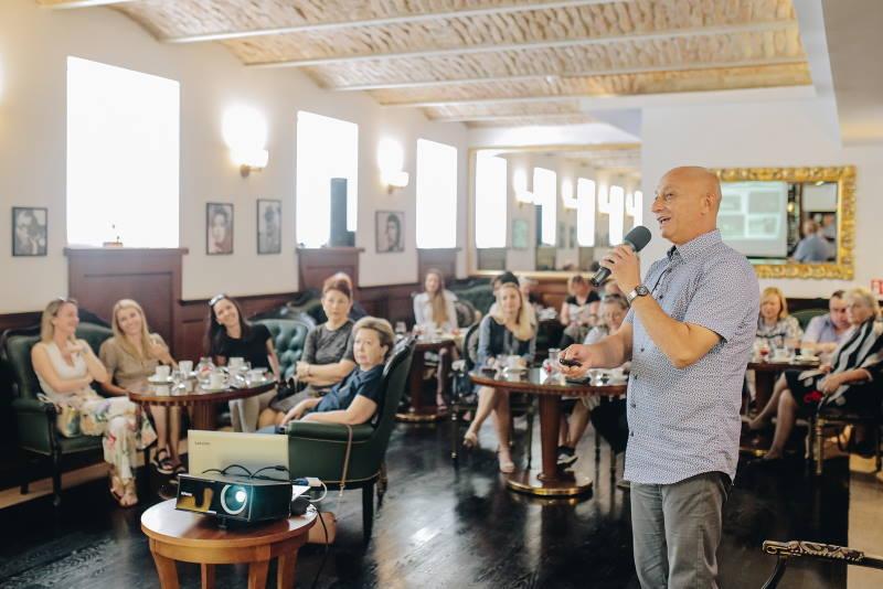 Virovitičko-podravska županija u Zagrebu predstavila projekt subvencioniranja turističkih dolazaka