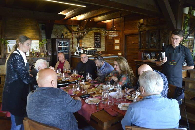 VINSKI RAZGOVORI: Bolfan Vinski vrh je zagorska bajka na dlanu!