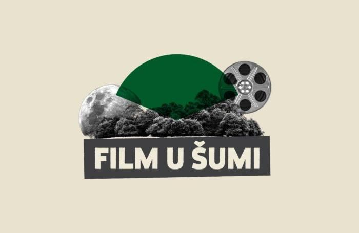 FILM U ŠUMI: Europski filmski hitovi na Ljetnoj pozornici Tuškanac