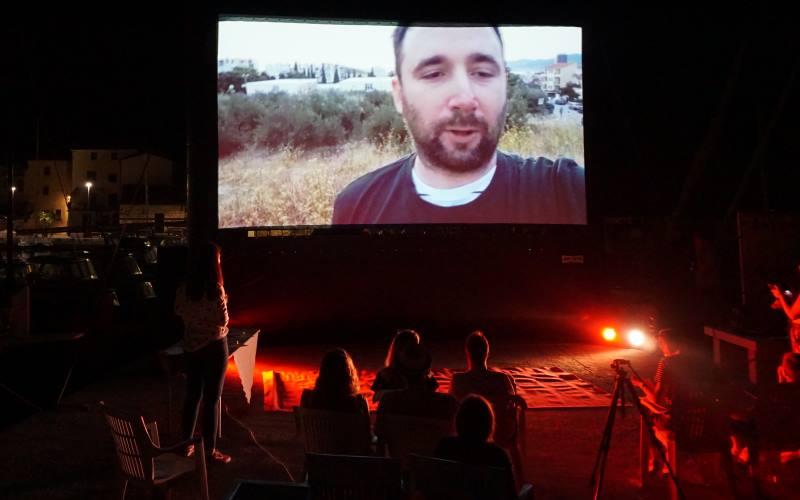 U predivnom ambijentu na betinskom mulu zatvorili treći Betina Film Festival