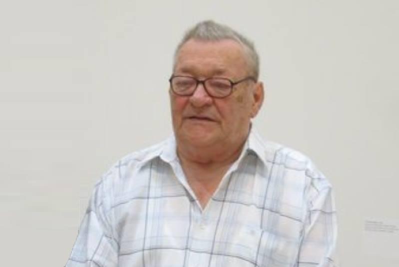 U 100. godini života preminuo istaknuti hrvatski kipar Ivan Kožarić