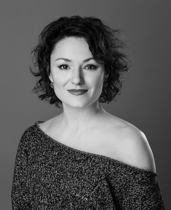 Mirna Sporiš, prvakinja Baleta HNK, obilježava 30. godišnjicu umjetničkog rada