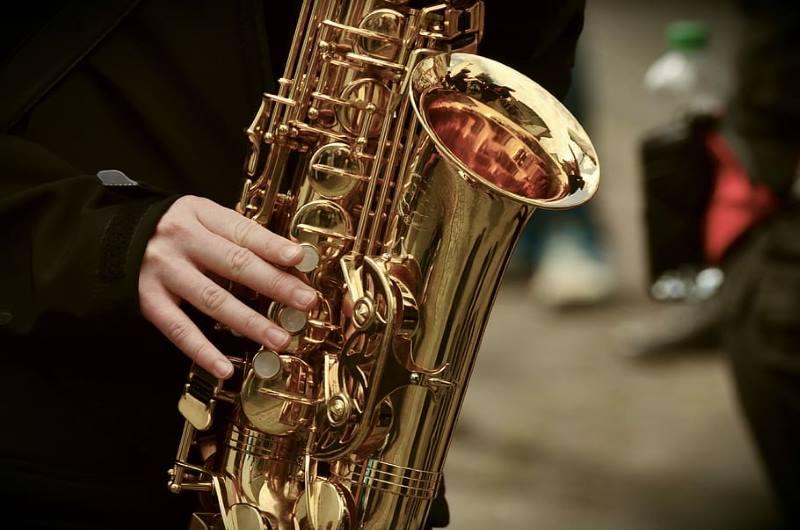 Unatoč koroni, na 12. Zagreb Jazz Festival dolaze poznata imena međunarodne jazz scene