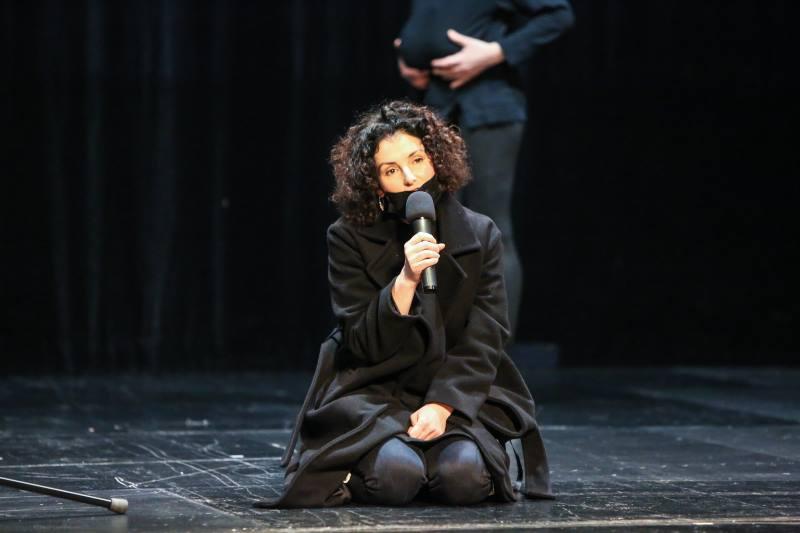 HNK najavio dva zanimljiva poetska performansa, jedan će imati humanitarni karakter