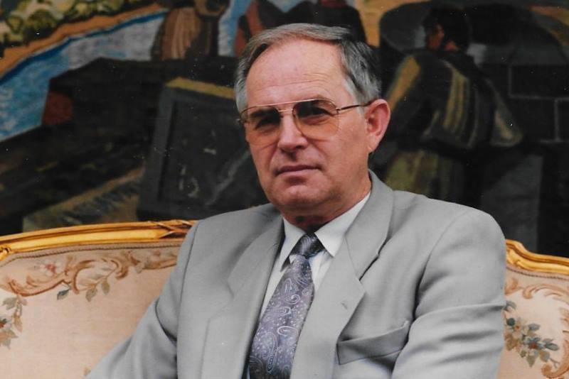 Boris Buzančić