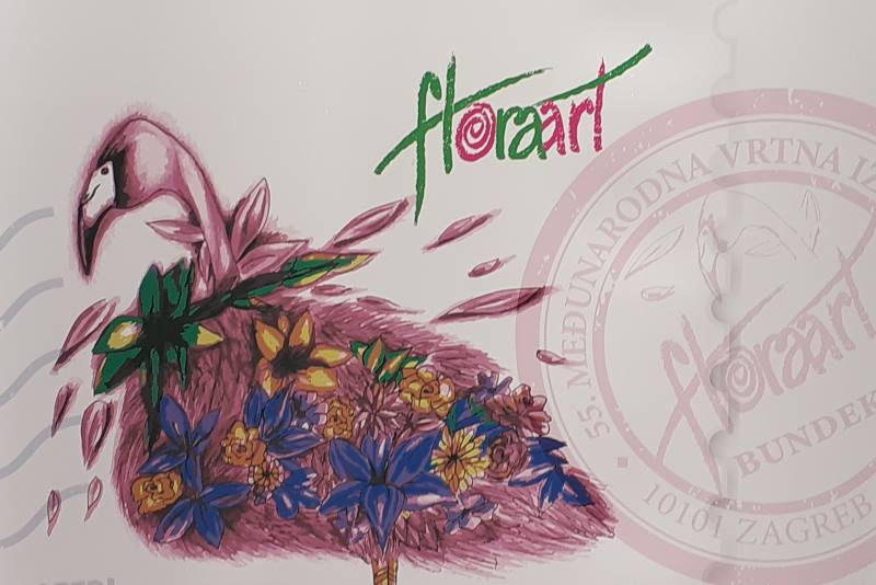 NAKON JEDNOGODIŠNJE PAUZE: Vraća se Floraart, najveća hortikulturna izložba u regiji