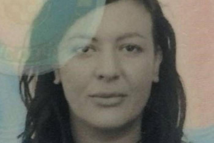 POLICIJA MOLI GRAĐANE ZA POMOĆ: Ako prepoznate ovu ženu, nazovite 192!