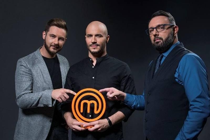 Kreće nova sezona MasterChefa, objavljen je datum emitiranja prve epizode