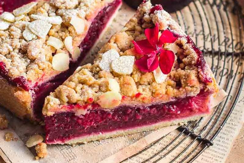 KOLAČ OD ŠLJIVA: Savršen desert za početak jeseni