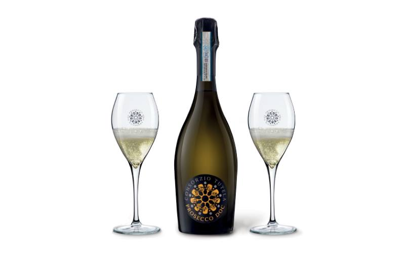 Prosecco Days – vrhunska talijanska pjenušava vina u srcu Zagreba