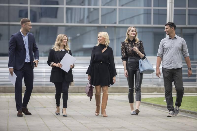 Uskoro na RTL-u nova sezona emisije Tražimo dom s Mirjanom Mikulec
